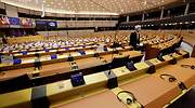 La UE acuerda los detalles del fondo de recuperación: los países deben mandar sus proyectos de reforma a Bruselas