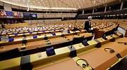 parlamento-europeo-reuters.jpg