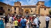El mes que Cantabria dobló en turistas a Canarias desvela la recuperación asimétrica que afronta España