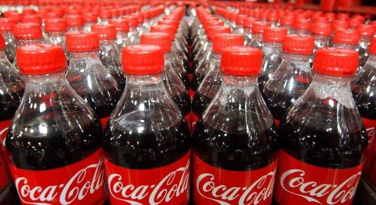 Coca-Cola-botellas-Reuters.jpg