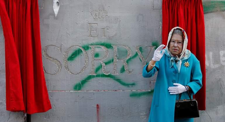 disculpa-banksy-reuters-770.jpg