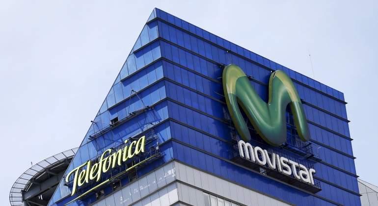 Telefonica-mexico-770.jpg