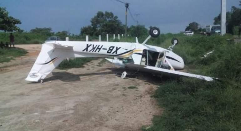 Aterrizaje-Emergencia-Avioneta-Guerrero-Notimex-770.jpg
