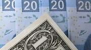 Peso-dolar-2-Bloomberg.jpg