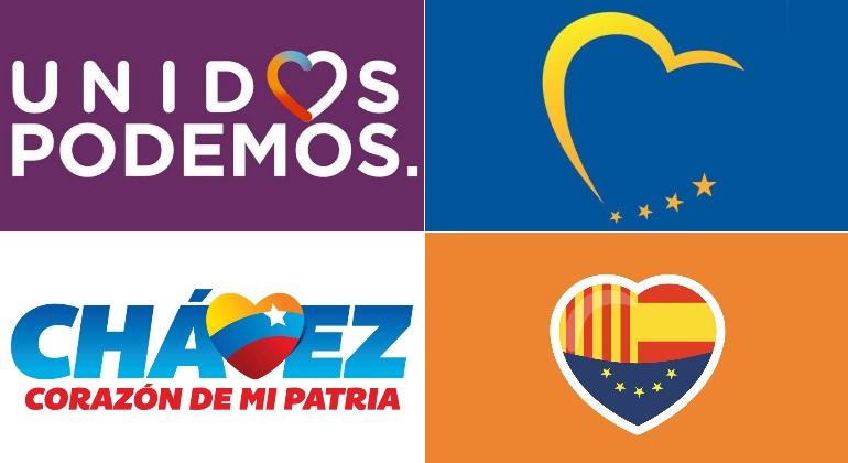 logos-corazon.jpg