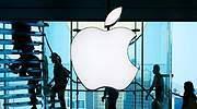 Apple-istock-770.jpg