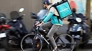 deliveroo-bici-perfil.jpg