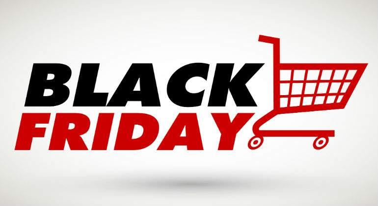 black-friday-2.jpg