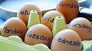 semana-huevos-770-dreamstime.jpg