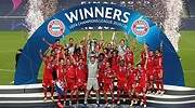bayern-celebra-champions-2020-reuters.jpg