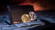 bitcoin-cartera-dreamstime.png
