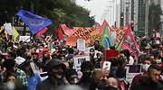brasil-manifestacion-europapress.jpg