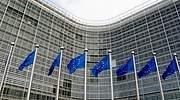 parlamento-europeo-dreamstime.jpg