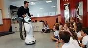 robot-colegio-ninos-madrid-ep.jpg