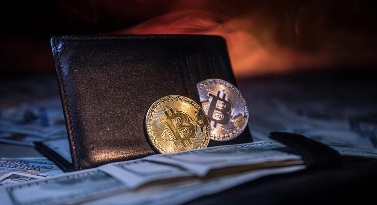 Bitcoin Trader Recensione è legale o è una truffa? Iscriviti ora!