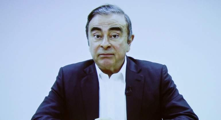 carlos-ghosn-nissan-renault-video-huida-libano-31diciembre2019-reuters-770x420.jpg