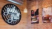 goiko-grill.jpg