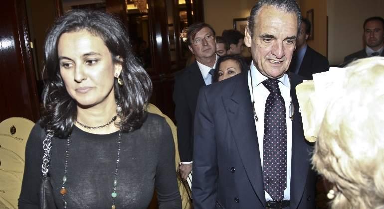 conde-mujer-divorcio.jpg