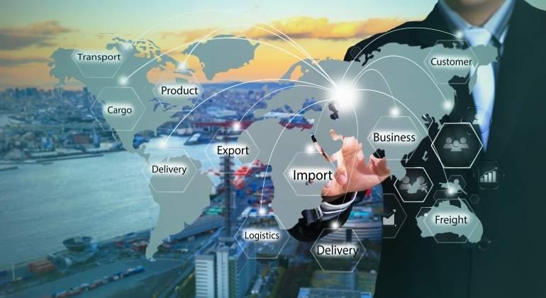 economia-comercio-globalizacion-exportaciones-logistica-internacionalizacion-getty.jpg