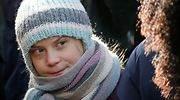Greta-thunberg-770-1-1-1.jpg