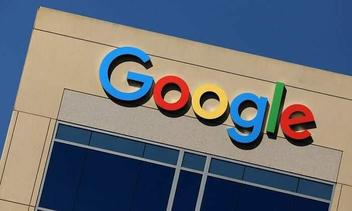 Google y Facebook se reparten más del 70% de la inversión de la publicidad 'online' en España