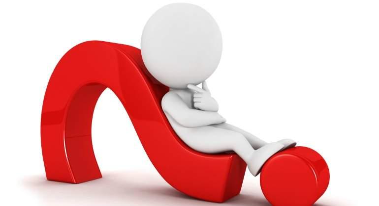 interrogacion-hombre-sentado-cuestion-pregunta-dreamstime.jpg