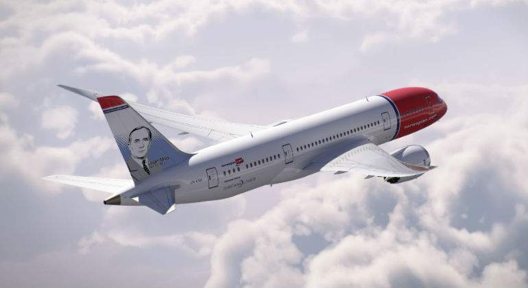 norwegian-787-dreamliner.jpg