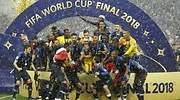 mundial-2018-francia-mundial-reuters.jpg