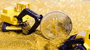 JP Morgan ve al bitcoin sobre los 146.000 dólares a medida que desplaza al oro como valor refugio