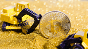 oro-bitcoin-dreamstime.png