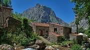 Turismo nacional: 10 espectaculares paisajes sin salir de España para disfrutar de la naturaleza este verano
