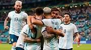 aguero-celebra-gol-argentina-qatar-reuters.jpg