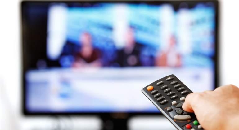 mando-television.jpg
