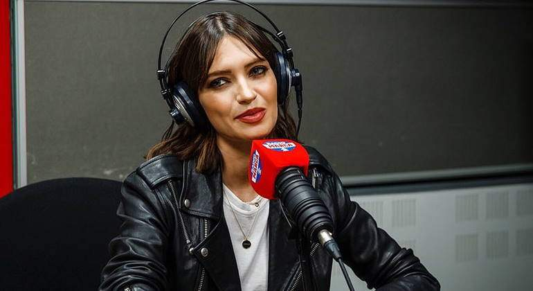 sara-carbonero-radio-lucha-cancer-770.jpg