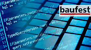 baufest-archivo.png