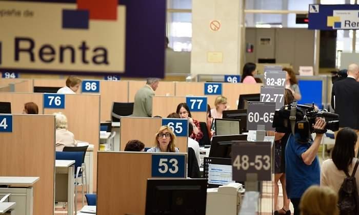 Campana-de-la-Renta-AEAT-F-Villar-770-x-420.jpg