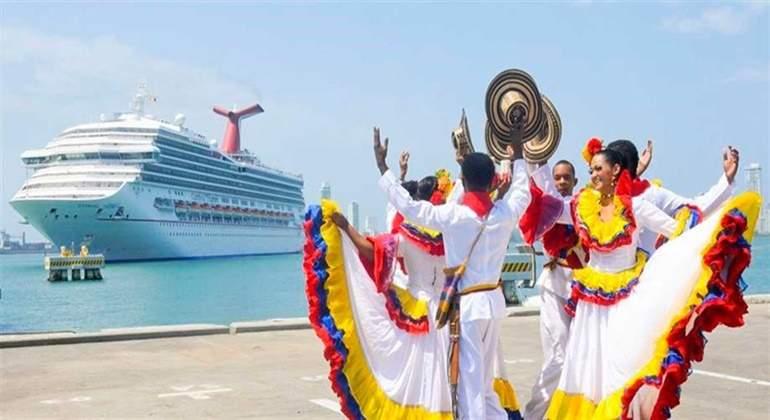 turismo-colombiano