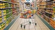 La segunda Navidad de los supermercados les convierte en el mayor refugio para el inversor