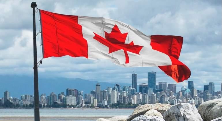 Canada-bandera-turismo-ciudad-getty-770.jpg