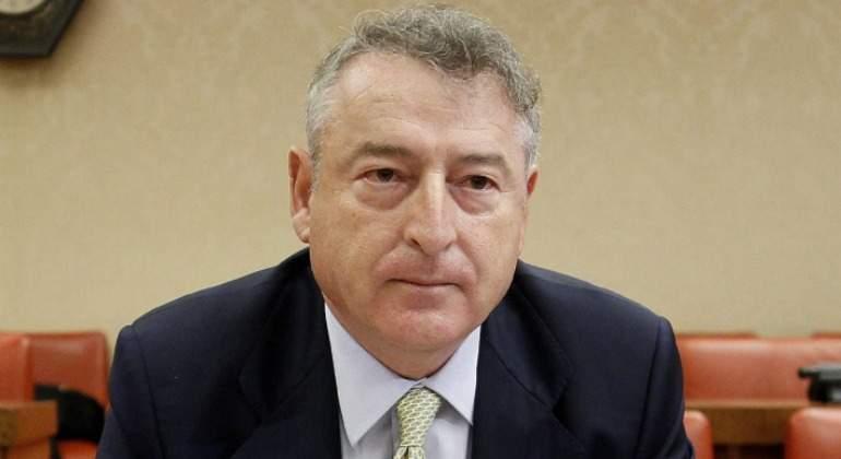 Jose-Antonio-Sanchez-RTVE-770.jpg