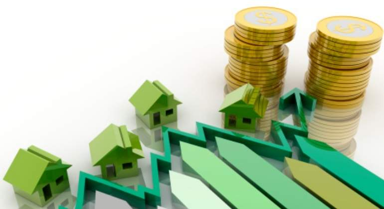 vivienda-grafico-verde-dinero-getty.jpg