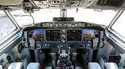 avion-boeing-bloomberg.jpg
