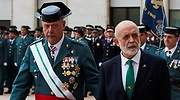 general-guardia-civil-pedro-garrido-efe.jpg