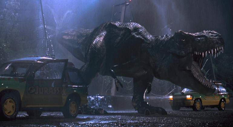 TRex-en-Jurassic-Park.jpg