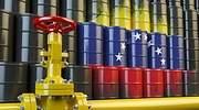 El enésimo problema para Venezuela: no encuentra barcos para exportar su petróleo