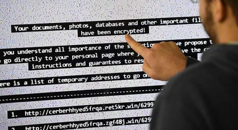 ransomware-6.jpg