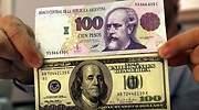 Peso-argentino-dolar-Reuters.jpg