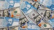 pesoschilenos-dolar-reuters.png