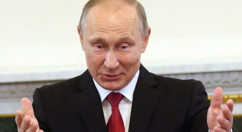 Putin-Getty-770.jpg