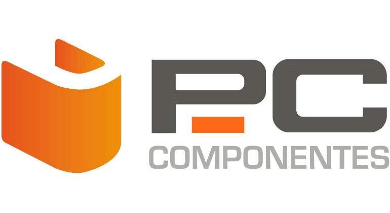 pc-componentes.jpg